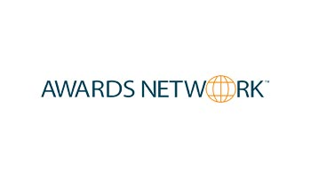 Awards Network