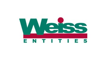 Weiss Entities