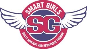 Smart Girls Program