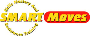 Smart Moves Program